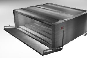 Portfolio for 3D modelling | Interior & Exterior