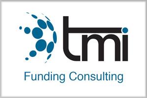 Portfolio for Funding Consulting