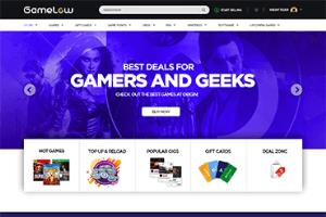 Portfolio for Website UX/UI Design and Development