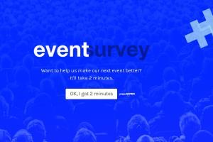 Portfolio for Online Forms, Surveys and Quizzes