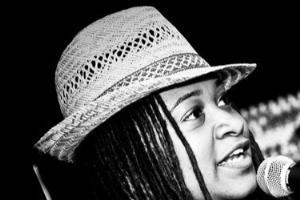 Portfolio for Creative Music/Writer/Lyrics
