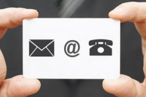 Portfolio for Online Business Directories Parsing