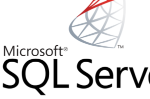 Portfolio for MS SQL Database Management