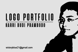 Portfolio for Experienced and talented logo designer