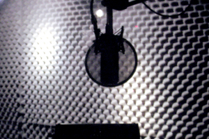 Portfolio for Brazilian portuguese voice over