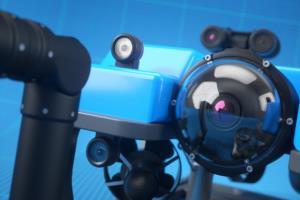 Portfolio for Professional 3D Design & Rendering