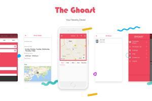 Portfolio for Top App Development Company