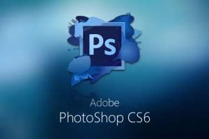 Portfolio for Photoshop Design, Graphics Design