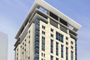 Portfolio for Civil Structural Engineer