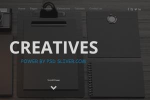 Portfolio for I Will Do Custom Website Or Script
