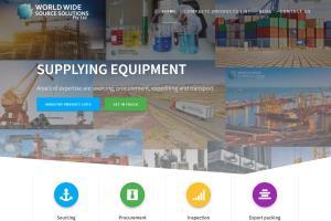 Portfolio for Landing Page Website Design Squeeze Page