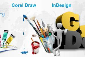 Portfolio for I Will Design An Exceptional Logo And So
