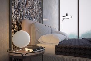 Portfolio for Interior Designer\Visualizer