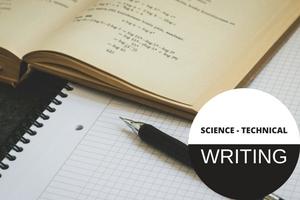 Portfolio for Sciences| Medical | technical writing