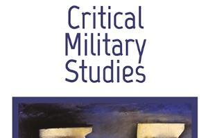 Portfolio for Military Studies | Political sciences