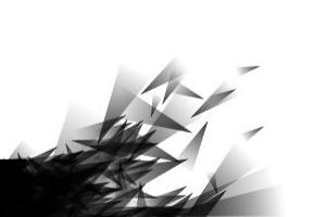 Portfolio for Business card or Logo design