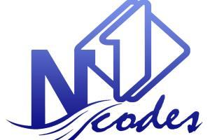 Portfolio for Complete IT Services & Solutions
