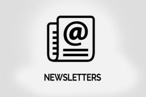 Portfolio for Newsletters Design