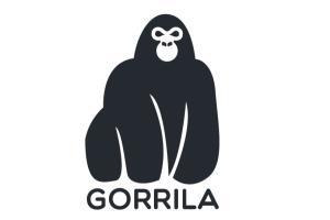 Portfolio for Logo, Graphics, 3D, 2D & explainer video