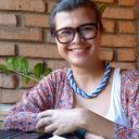 View Service Offered By Carolina Orsini