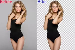 Portfolio for Photoshop Expert,Adobe photoshop
