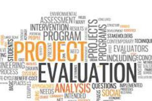 Portfolio for Financial Investment Modelling