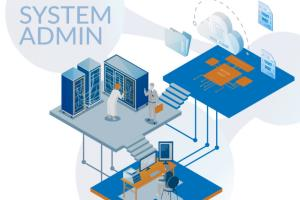 Portfolio for Citrix, Microsoft and VMware Admin