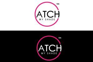 Portfolio for I will Do Flat Logo Design