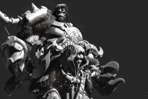 Portfolio for Dsculpt Studio can create rich 3D