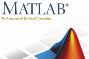 Portfolio for Electrical/Electronics Engineering