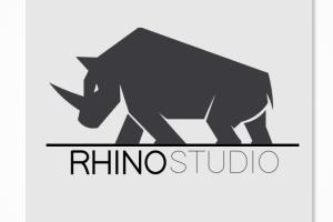 Portfolio for Im an animation and special effects stud