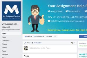 Portfolio for Facebook Paid Ads