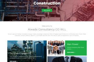 Portfolio for Web Designing and Development Services