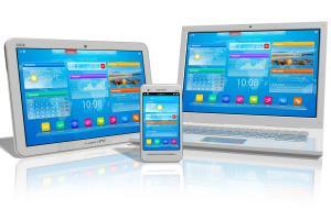 Portfolio for Information Technology