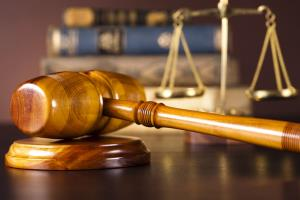 Portfolio for Legal Consultant