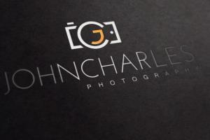 Portfolio for Illustrator, Brand Identity, 2D - 3D