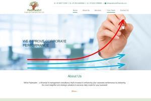 Padmashri Financial Solution