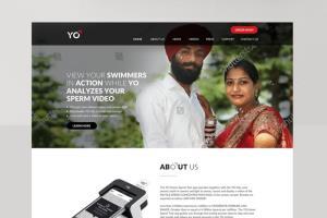 Web \u0026 Mobile Design