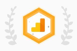 Portfolio for SEO Competitors  Analysis Report