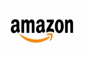 Portfolio for e-commerce/Amazon/Online store/Webstore
