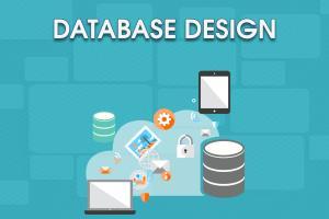 Portfolio for Database In Sqlite,Sql,Mysql And Access