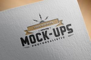 Portfolio for I Will Design Unique Business Card