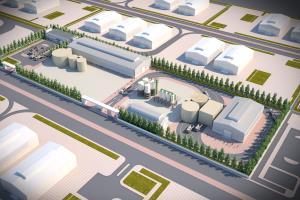 Portfolio for Detailed BOQ for civil constructions