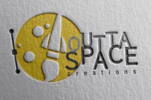 Portfolio for Graphic Design Artist