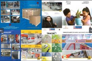 Portfolio for Fair / Trade show Poster / banner design