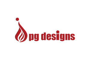 Portfolio for web design web development