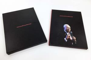 Portfolio for Photo book designer