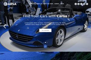 Portfolio for Web UI Design and Development