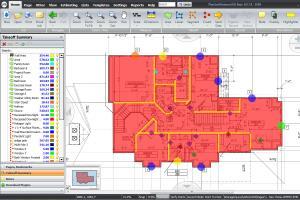 Portfolio for Quantity Surveyor / Cost Estimator