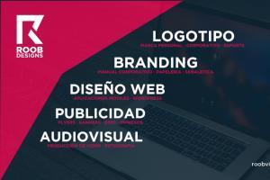 Portfolio for Label design